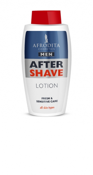 1408106096_men-after-shave-lotion-390x730.jpg