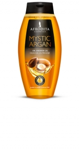 1430231205_mystic-argan-shower-gel-250-390x730.jpg