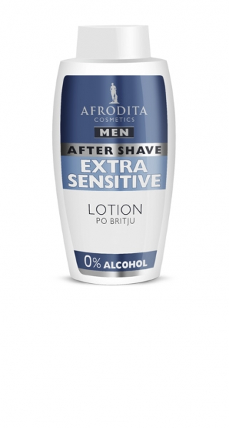 1433417267_men-extra-sensitive-lotion-390x730.jpg