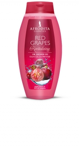 1474361358_gel-red-grapes-shower-250-390x730.jpg