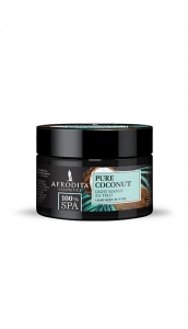 1556975074_100-posto-spa-coconut-light-maslo-390x680.jpg